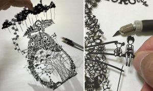paper cutting patterns paper cutting art zentangle mandala mr riu effd