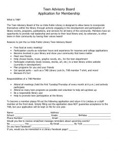 parental consent form template tab membership application rules form examples