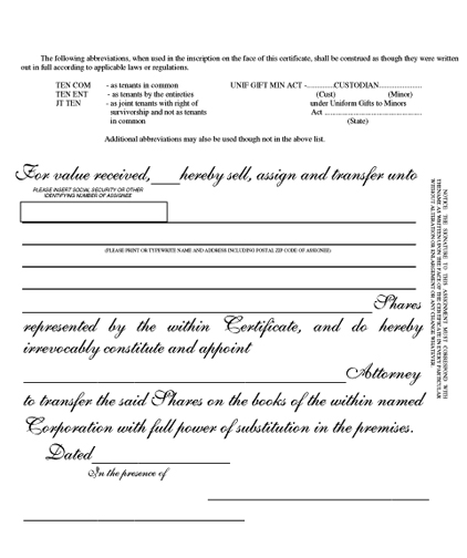 Pay Stub Form | Template Business