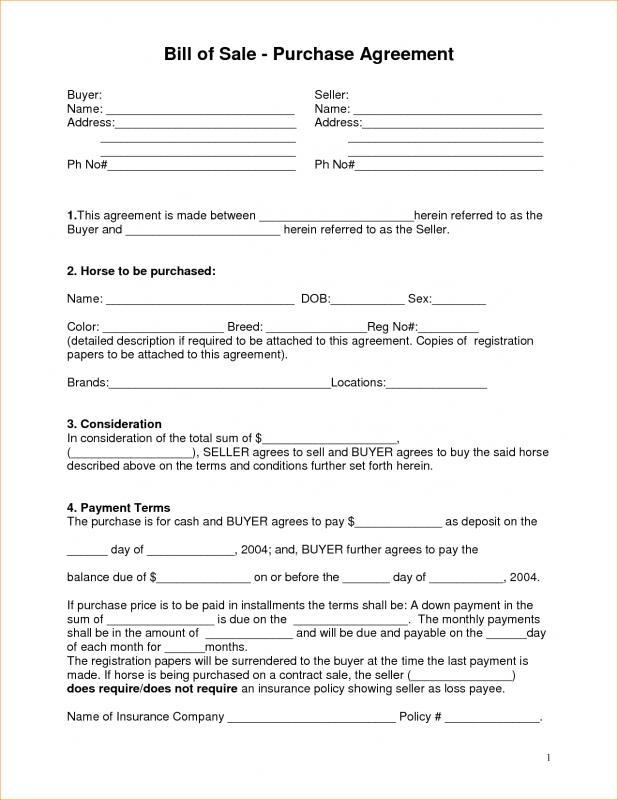 pay stub form