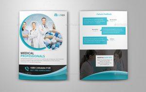 pay stub template pdf bi fold brochure template for medical