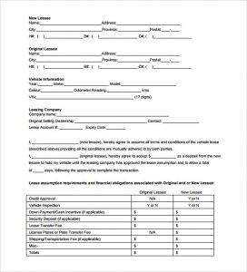 payment agreement template between two parties lease agreement between two private parties