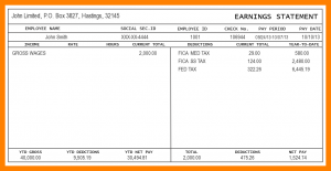 payment plan agreement template independent contractor pay stub template