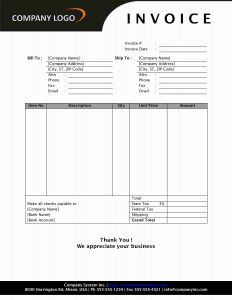 payment receipt sample cash invoice template format for sales invoice and tips to avoid delay payment cash invoice template xqtyay