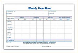 payroll stub template weekly time sheet deqzhdl