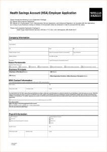 payroll stub template wells fargo direct deposit authorization form