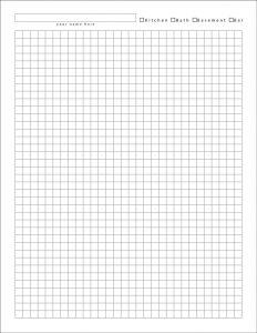 pdf graph paper graph paper