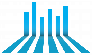 performance appraisal template employee performance management
