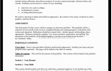 personal assistant resume personal assistant resume sample otibwqc
