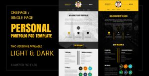 personal check template preview large preview
