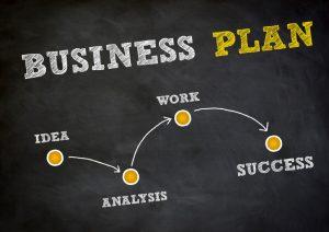 personal essay samples business plan establish