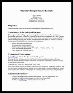personal essay samples structural engineer resume sample canada photo steve scalise congress popular now on bing maps contact tv ebay selena gomez and the weeknd william x