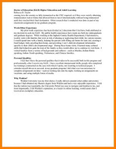 personal goals examples personal goal statement examples personal and professional goal statement cb