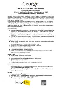 personal loan contract template dbae c a ce fbfbaca