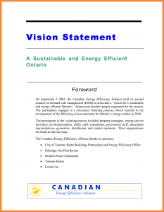 personal mission statement templates examples of personal vision and mission personal vision statements
