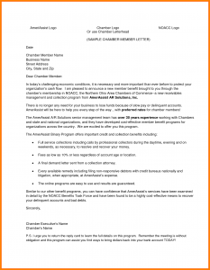 personal mission statement templates letter of demand example demand letter example