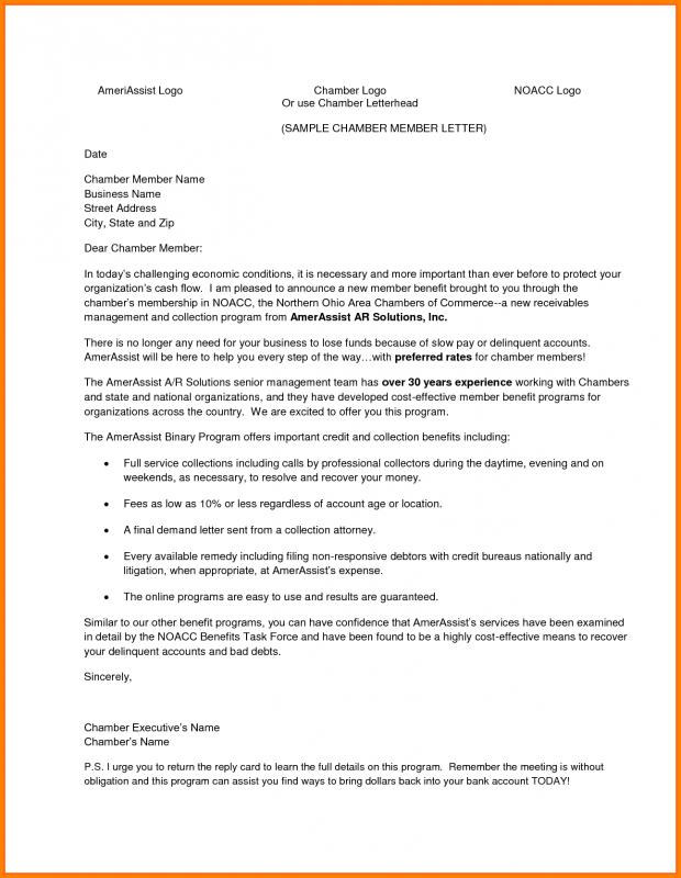 personal mission statement templates