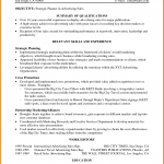 personal mission statements templates example statement of qualifications sample statement of qualifications kcdvrytc