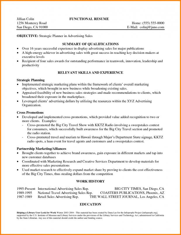 personal mission statements templates