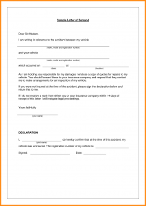 personal reference letter template dear madam letter dear sir madam sample letter