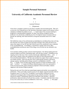 personal statement for graduate school examples personal statement examples law school graduate personal statement template agzkmfek