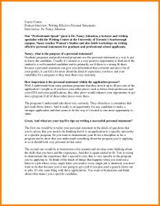 personal statement graduate school grad school personal statement template example of personal statement for grad school structure of a personal statement template 8d7q0lyk