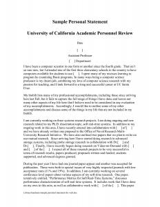 personal statement graduate school graduate personal statement template agzkmfek