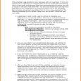 personal statement graduate school sample career goal statement example career goal statement examples tiigg