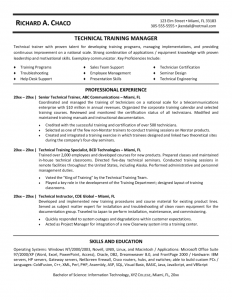 personal trainer resume resume for personal trainer certified personal trainer jobs