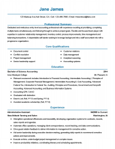 personal training resume professional resume for lindsay wheeler page