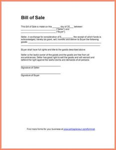 pert chart template as is bill of sale bill of sale thumb