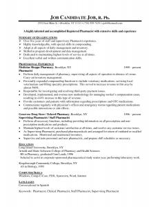 pharmacist resume sample fascinating pharmacist resume format india with additional pharmacist resume pdf of pharmacist resume format india
