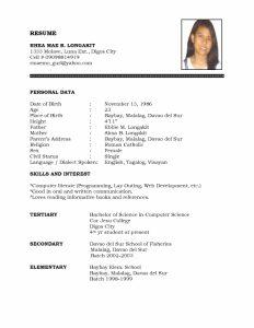 pharmacist resume sample simple sample resume format simple sample resume format simple resume format