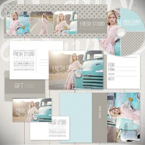 photography marketing templates il fullxfull lvn