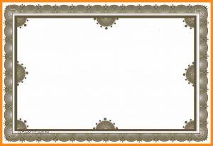 photoshop calendar template certificate border design free certificate border