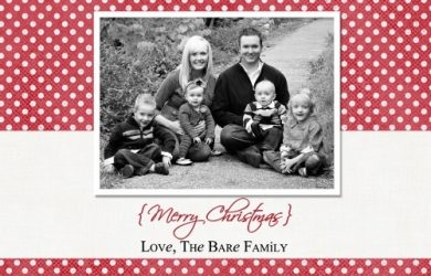 photoshop christmas card templates digital christmas cards free template downloads the crafting regarding free photoshop christmas card template