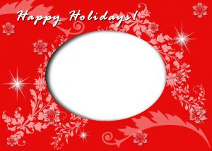 photoshop christmas cards templates christmas card templates rtcritas blog intended for photoshop christmas card templates