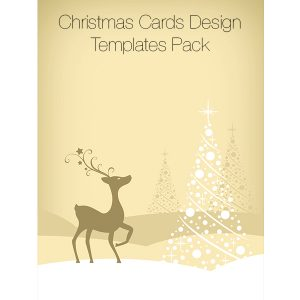 photoshop christmas cards templates christmascardsdesigntemplatespackd