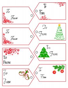 photoshop christmas cards templates template for christmas gift tags rainforest islands ferry for christmas gift template tags