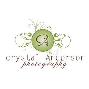 photoshop logo templates boutique design