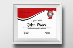 picture collage template contoh desain sertifikat
