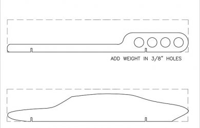 pinewood derby cars templates pinewood derby templates