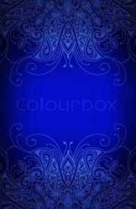 plain menu templates px colourbox