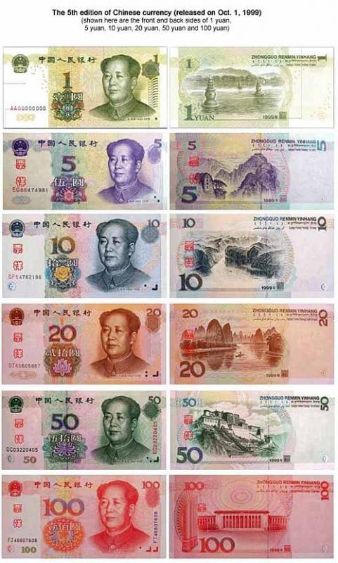 play money to print