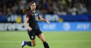 play money to print usp soccer international friendly women s soccer