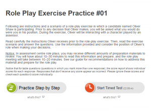 play script template role play image