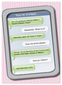 pool party invitation templates abcbabebfd