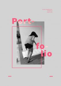 portfolio cover design cecaddddcdec portfolio book portfolio cover ideas