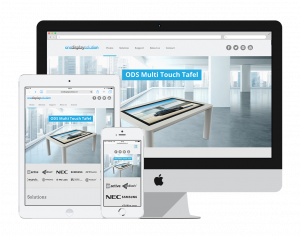 portfolio website template showcase template websites onedisplay