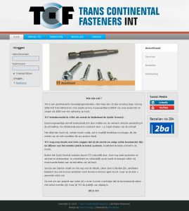 portfolio website template template tcf